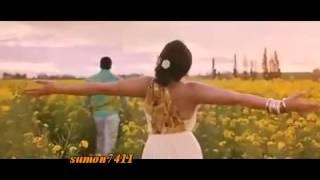 Bolona kothay Tumi by arfin rumey ft kheya