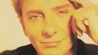 Barry Manilow - Could It Be Magic [Unreleased Extended Dance Mix]1997