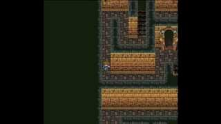 Let's Play Final Fantasy V Part 63 - Krile of the Dead