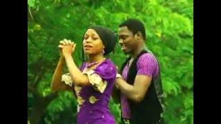 Ni dake Hausa Song