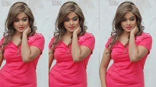 আবারও চলচিত্রে ফেরা নিয়ে যা বললেন জনপ্রিয় নায়িকা শাহারা | Actress Sahara | Bangla News Today