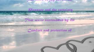 Truly Madly Deeply - Savage Garden  lyrics