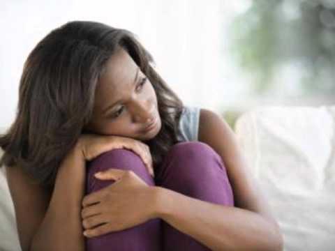 Xxx Mp4 Kuki Nzana Ibintu By Umweru Mu Gitsina Baza Shangazi 3gp Sex