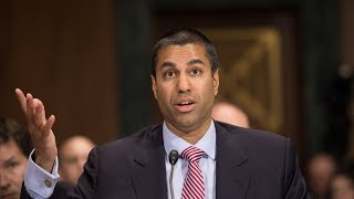 Net Neutrality FCC Repeal and Aftermath - Political Battle Heats up in 2018