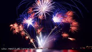 *Happy New Year 2018* 🎉 Best New Year Songs, Positive Thinking Music Mix