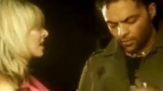 Shahrum Kashani - Eshgh Beh Man Nayoomadeh (Music Video)