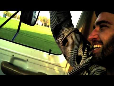 Xxx Mp4 Tim Royko Feat Cosmo Klein Sexual Insanity 3gp Sex