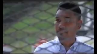 Teaser Akadku Yang Terakhir Episod 35 Part 1