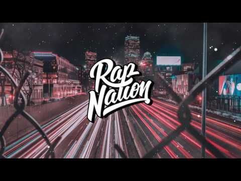 Rothstein - Jaded ft.  Supa Bwe (Prod. by Shepard)