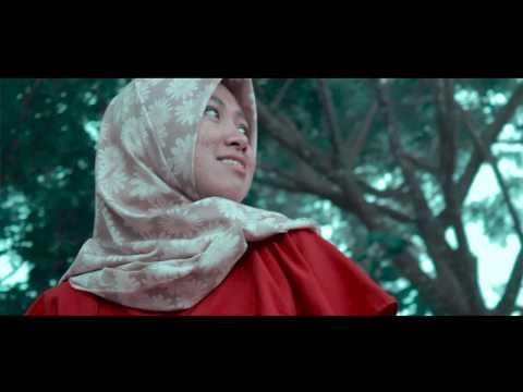 Xxx Mp4 Clean Bandit Symphony Feat Zara Larsson Cover By M Farichah 3gp Sex
