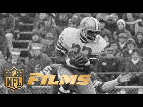 Xxx Mp4 2 Bob Hayes Top 10 Fastest Players NFL Films 3gp Sex