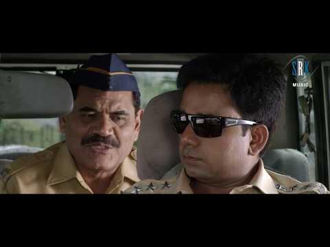 Xxx Mp4 M3 Midsummer Midnight Mumbai Hindi Full Movie Sara Khan Paras Chhabra 3gp Sex