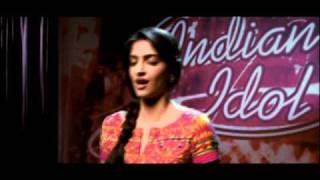 Bhor Bhaye [Full Song] - Delhi 6