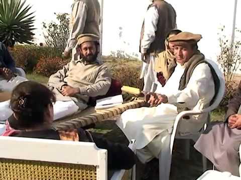 Malik Ijaz Aheer with Fouzia Wahaab.mp4