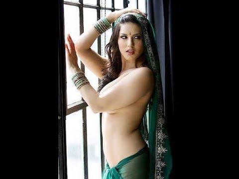 Xxx Mp4 Sunny Leone Hottest Erotic Seducing Video 3 Sunny Leoene Nude Video And Sexy Voice Of Sunny 3gp Sex
