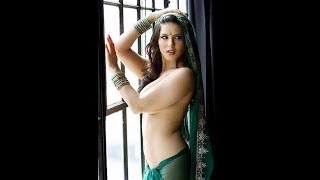 Sunny Leone hottest erotic seducing video 3 sunny leoene nude video and sexy voice of sunny