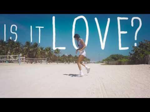 3LAU feat. Yeah Boy - Is It Love