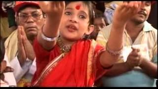 Tara Mayer Naam Bhaja - Ananaya Bhattacharaya