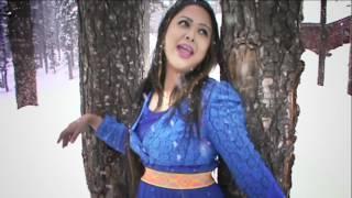 O Mere Sapno Ke Saudagar || Cover Version || Dil Hai Ke Manta Nahin (Rani Hazarika)