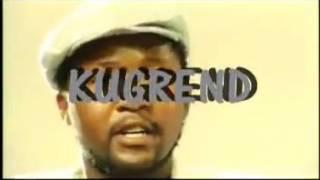 Bojo Mujo Hlonolofatsa  feat simon makgathulela YouTube