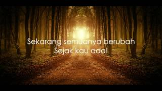 Lihat Cahaya | Performed By The Finest Tree (lyrics)