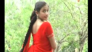 Kajal Nadir Jale (Bengali Video Songs) - Premer Feriwala | Shyam Kumar