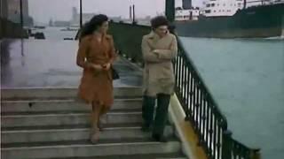 POOH  -  NOI DUE NEL MONDO E NELL'ANIMA dal film ANONIMO VENEZIANO.