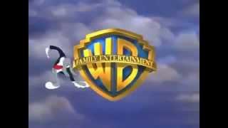 Tom Ve Jerry  - Kaçış