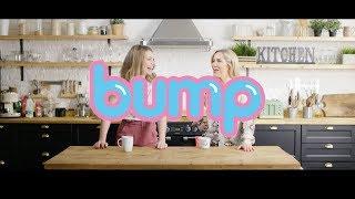 Bump - A VERY Emotional Breastfeeding Talk With Heidi Range 👶🏻😢