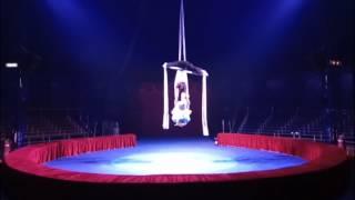 Ir Video Circus (124)