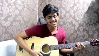 Best mashup of Devi sri prasad (dsp) sir songs