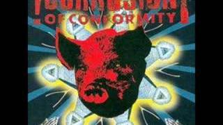Corrosion Of Conformity  Redemption City