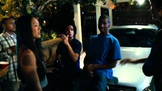 Project X - Trailer