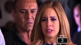 VIDEO 3 DE 5 CAPITULO 1 SEÑOR DE LOS CIELOS TEMPORADA 4 LUNES 28 MARZO 2016