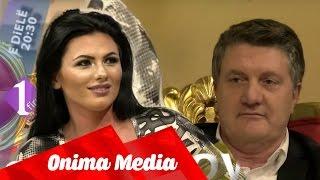 n''Kosove Show - Milaim Zeka, Kallashi (Emisioni i plote)