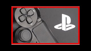 Breaking News | PS5 release date and rumours: PlayStation 5 E3 2018 no-show doesn