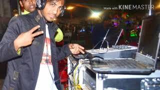 Nahi mili byan ji top dj mix dj Mahesh dhanawat