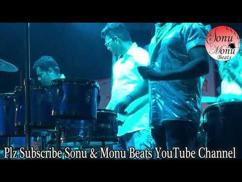 Xxx Mp4 Sonu Monu Beats Ply Shirdewale Sai Baba 3gp Sex