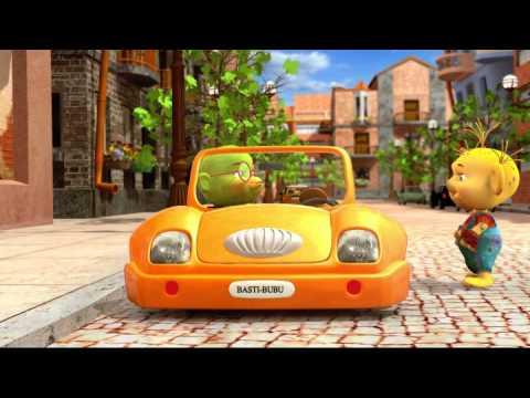 Xxx Mp4 BASTI 39 S New Car ბასტის ახალი მანქანა 3gp Sex
