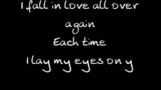 Backstreet Boys feat. Pitbull - Helpless /with Lyrics