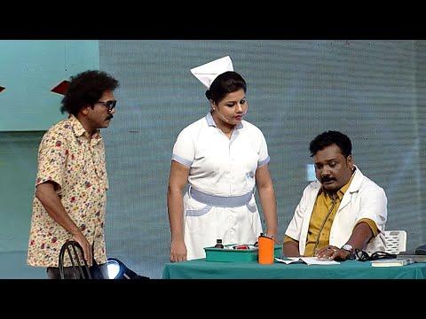 Xxx Mp4 Thakarppan Comedy L Dr Ullas And Nurse Sneha L Mazhavil Manorama 3gp Sex