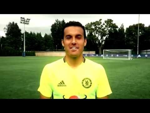 Happy Diwali by Chelsea FC to Indian Fans