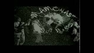 Mamonas Assassinas - Vira-Vira (Clipe original)