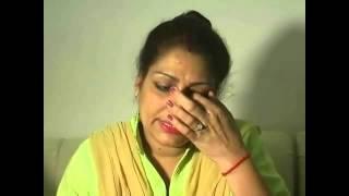 मुरथल गैंगरेप VIDEO: पीड़िता की मां बोली, 17 साल से रेप के केस दर्ज करवा रही बेटी