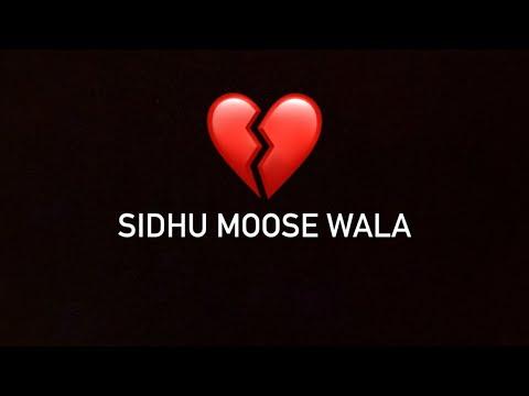 Xxx Mp4 Sidhu Moose Wala Vs Karan Aujla Fight Punjabi Roast Video Aman Aujla 3gp Sex