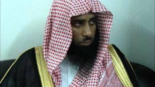 الشيخ صلاح البدير سورة البقرة كاملة