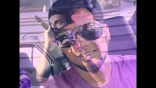 Gramathu Ponnu Remix Song