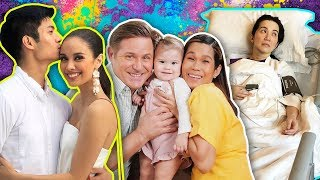 Top 3 Celebrity News You Don't Want To Miss Today