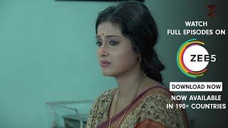 Aamar Durga - Episode 452 - June 26, 2017 - Best Scene