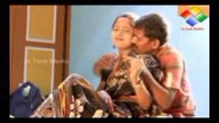 bangla sexy song...............
